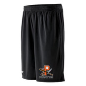 JR Pirates P - Dry Excel Whisk Shorts